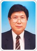 Dato' Ir. TEE CHAI SENG