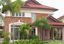 72 UNIT BUNGALOW @ SETIA ECO PARK